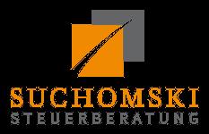 Suchomski Steuerberatung